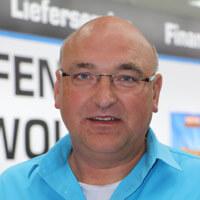 Norbert Schalinsky