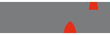 Baugesellschaft Hanau GmbH Logo