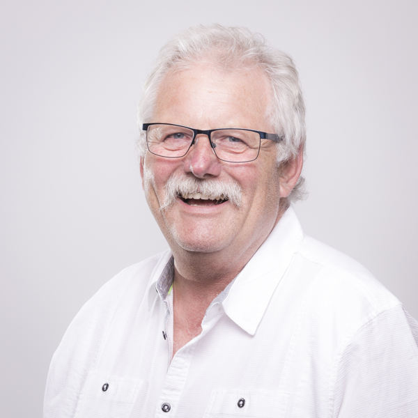Erk-Werner Hoffmann
