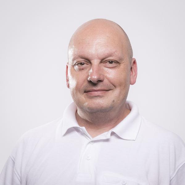 Jacek Piatkowski