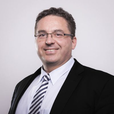 Jens Gottwald