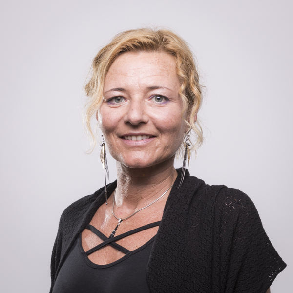 Manuela Lenk