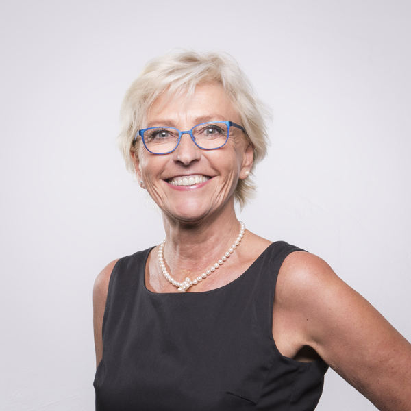 Monika Boeddicker