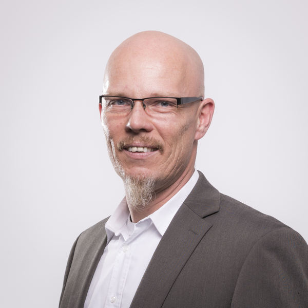 Ulrich Mönch