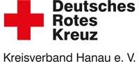 DRK KV Hanau