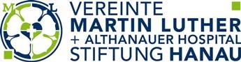 Vereinte Martin Luther Stiftung Hanau