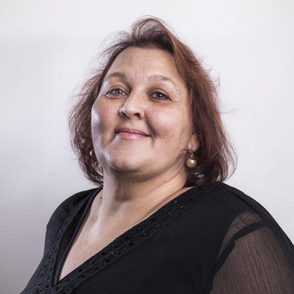 Verena Özhan