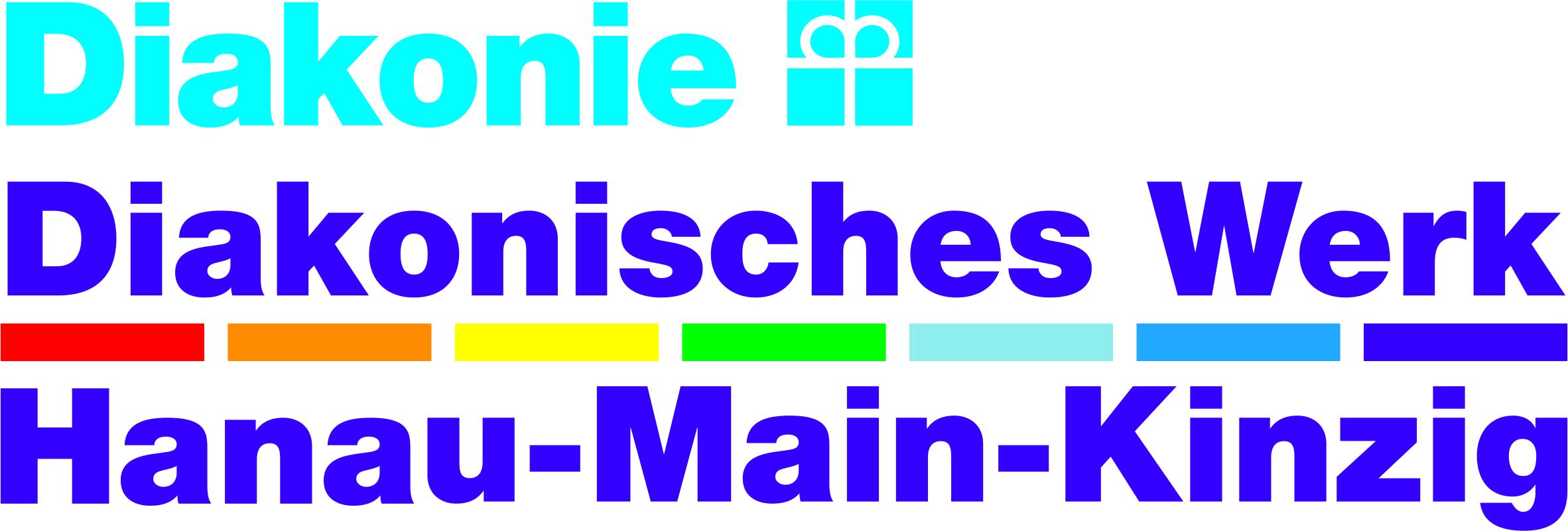 Diakonisches Werk Hanau-Main-Kinzig