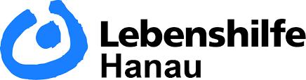 Lebenshilfe Hanau e. V.