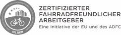 adfc_silber_zertifiziert