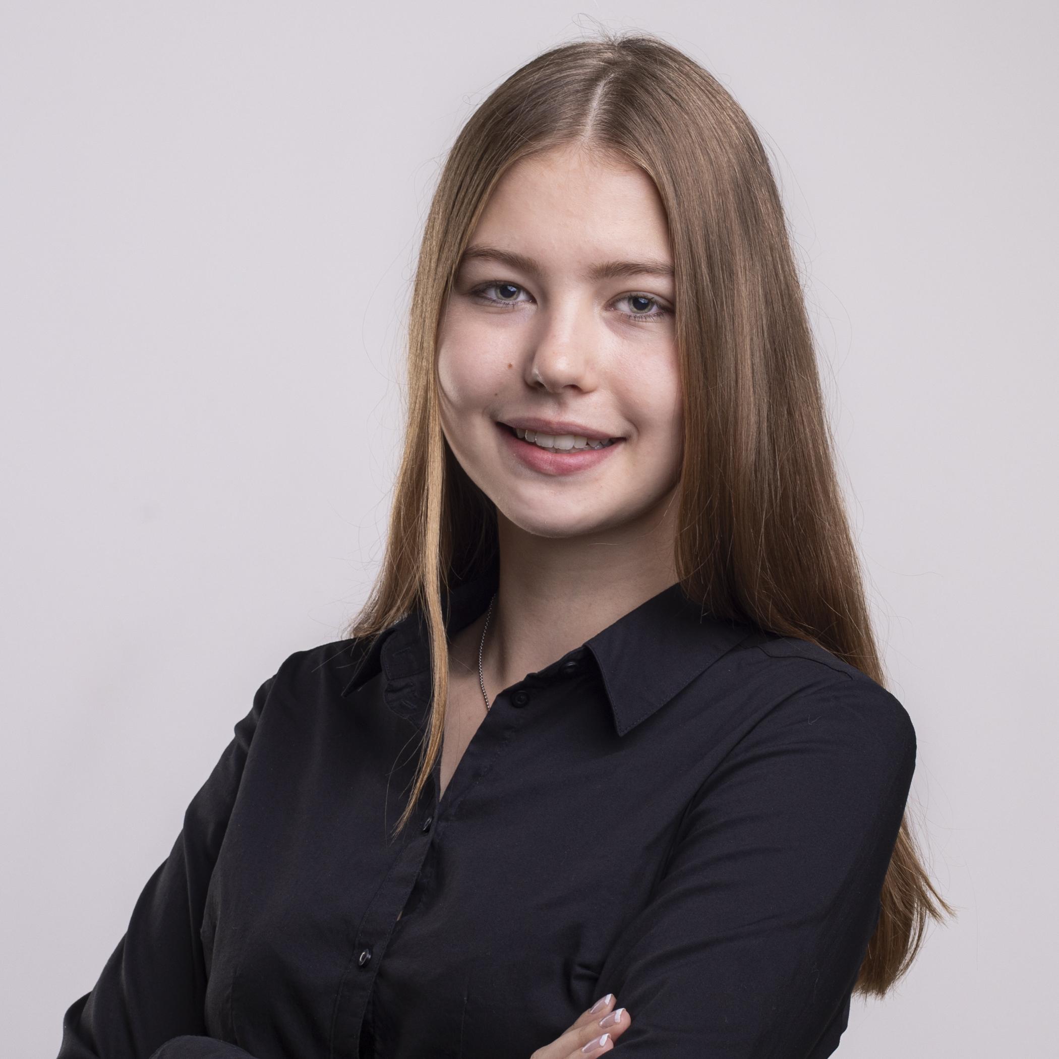 Nadine Engelhardt